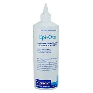 Epi-Otic 237ml