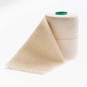 Elastic Adhesive Bandage 7.5cm x 2.4m Askina Vet