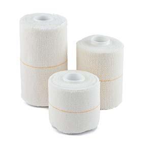 Adhesive Bandage 7.5cm x 4.5m