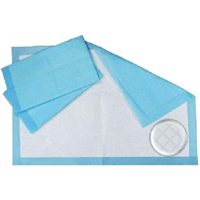 Large Absorbent Pads (25)