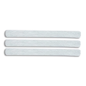 Wound Closure Strips (3) 6mm x 75mm