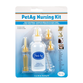 PetAg Bottle 60ml/2oz