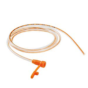 5FG Feeding Tube