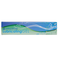 Lubricating Gel 50ml