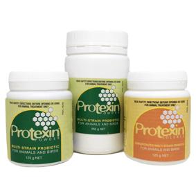 Protexin Multi-Strain Probiotic