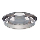 Puppy Feeding Dish (Medium 1.5 litre)