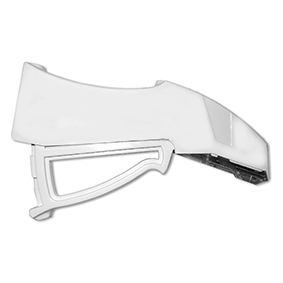 Skin Stapler (Disposable)