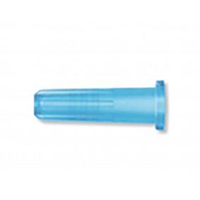 Sterile Syringe Cap