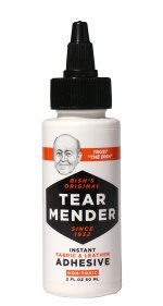 Tear Mender (60ml - 2oz)
