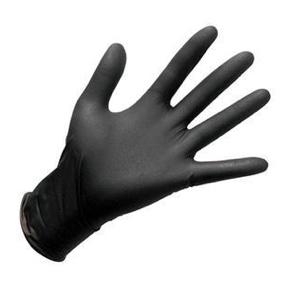 Latex Free Gloves (5 pairs)